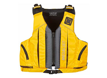 https://newcontent.westmarine.com/_19/11/lp/01-Life-Jackets/01-Life_Jackets-sailing.jpg
