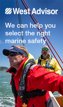 West Advisor Marine Safety