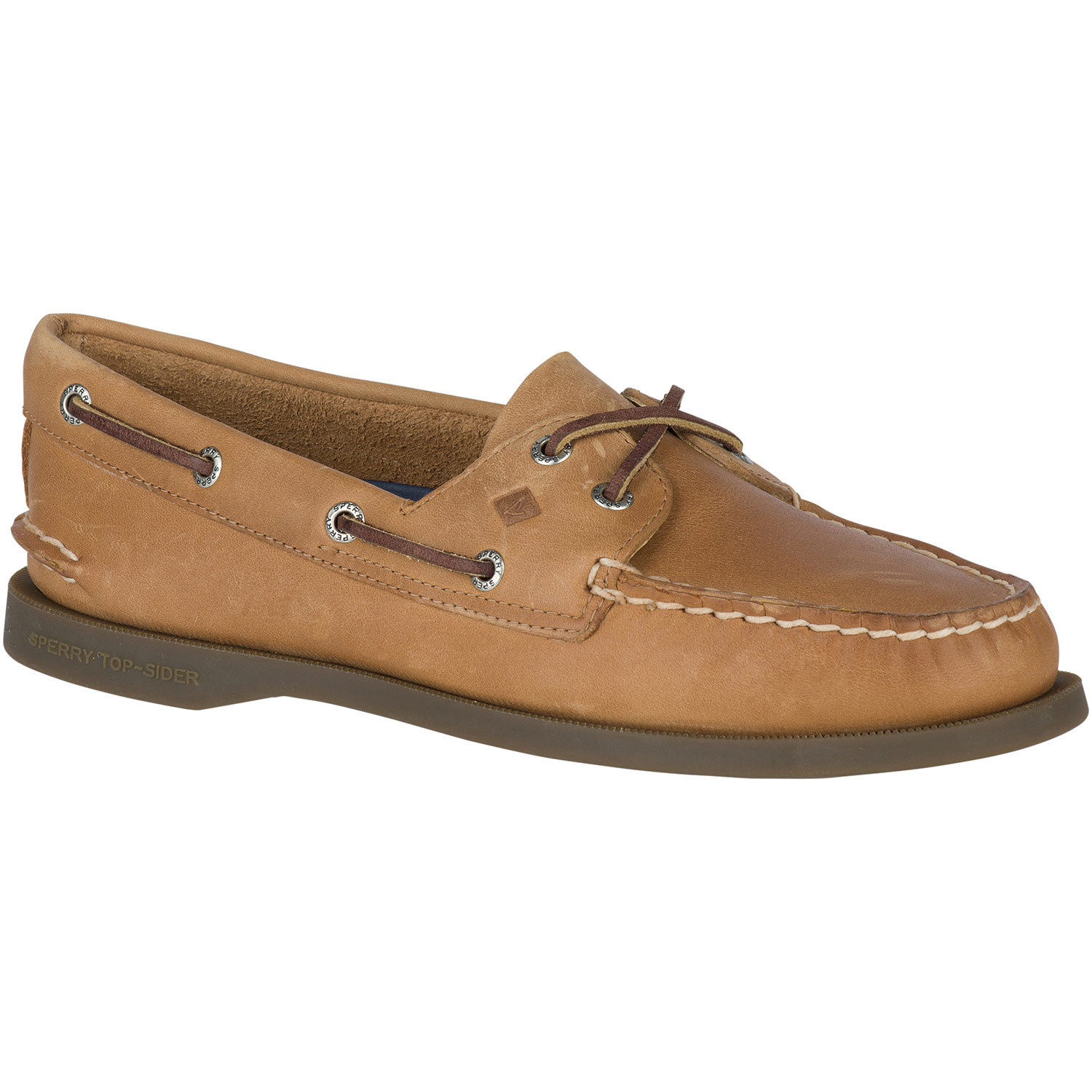 cbff75e864b37 SPERRY Women's Authentic Original® Two-Eye Boat Shoes   West Marine