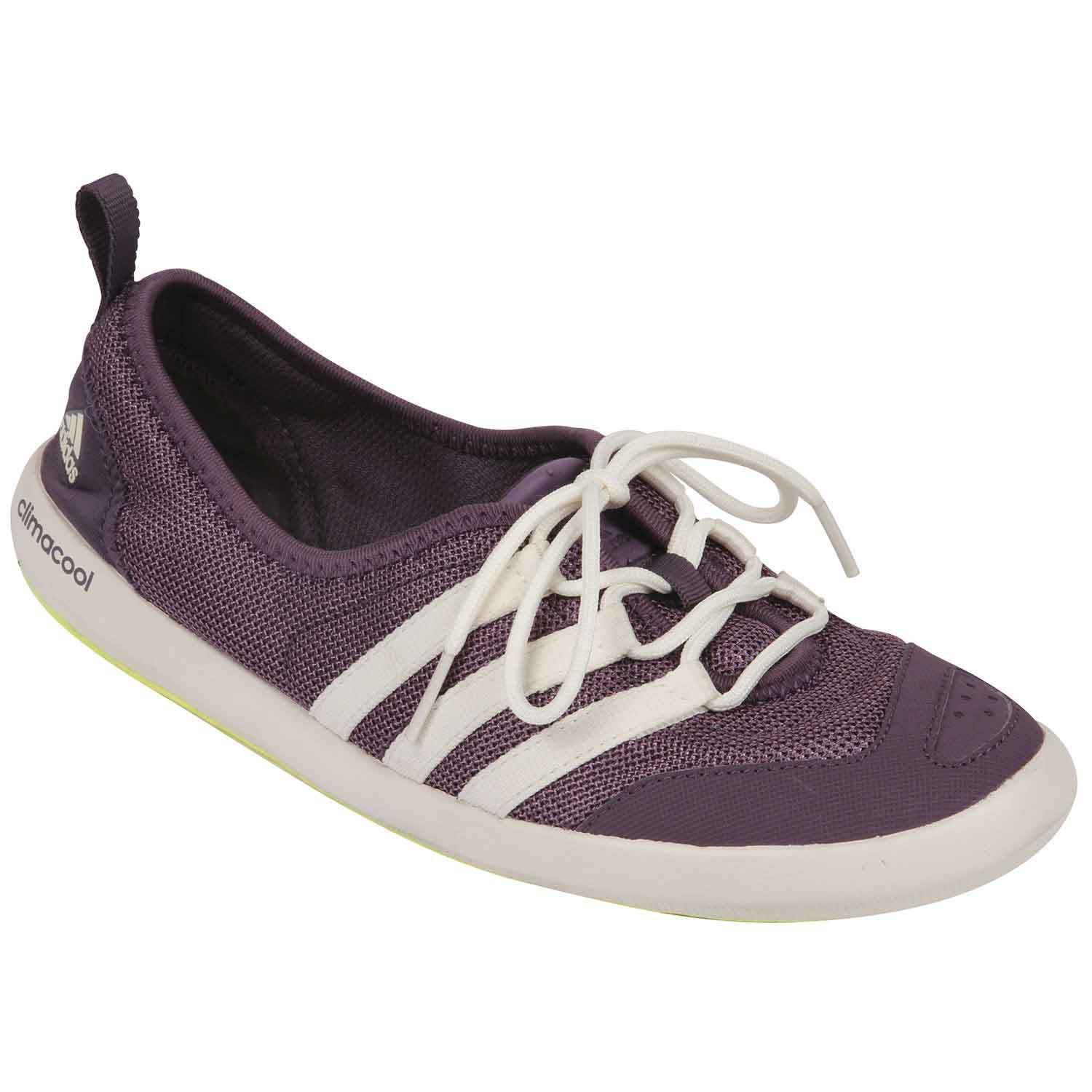 outlet store 22764 b7b74 Women's Climacool Boat Sleek Shoes