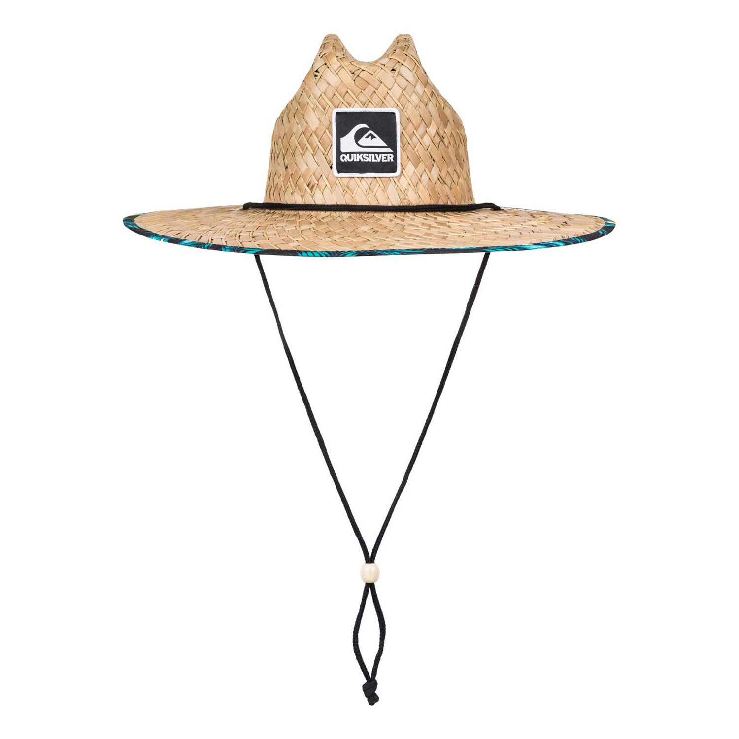 e14b7c74669 Quiksilver mens outsider hat west marine jpg 1500x1500 Quicksilver straw hat
