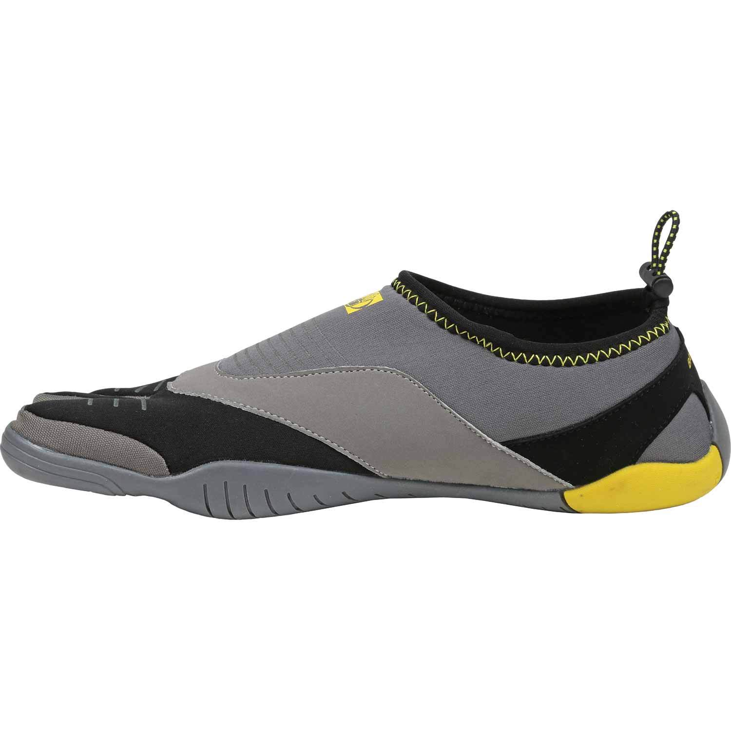 fc841823141f BODY GLOVE Men s 3T Barefoot Max Shoe