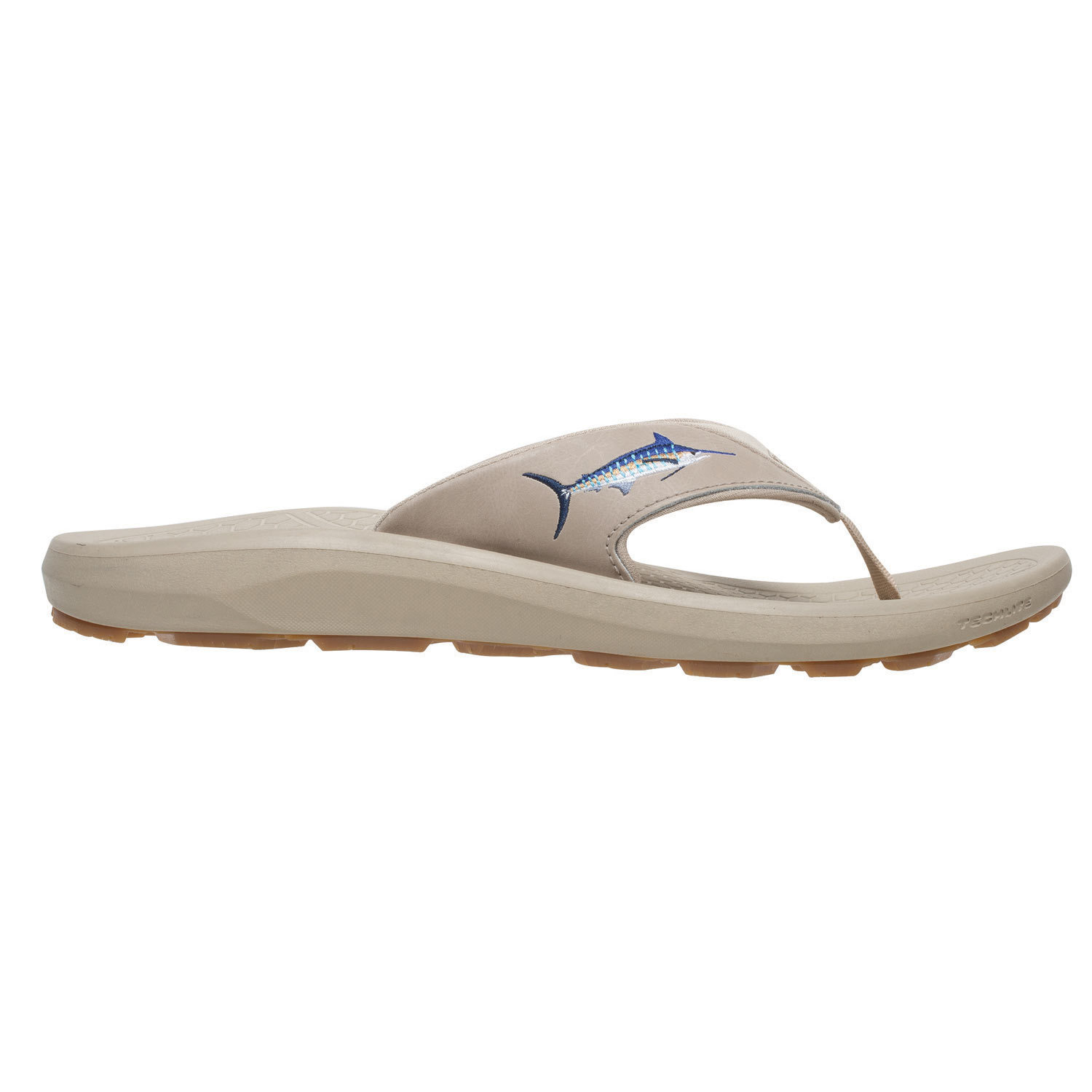 Columbia Mens Fish Flip Pfg Flop Sandals West Marine Flops And Not The Sandy Beach Kind Design Technology Enlarged View Of Picture Opens Dialog