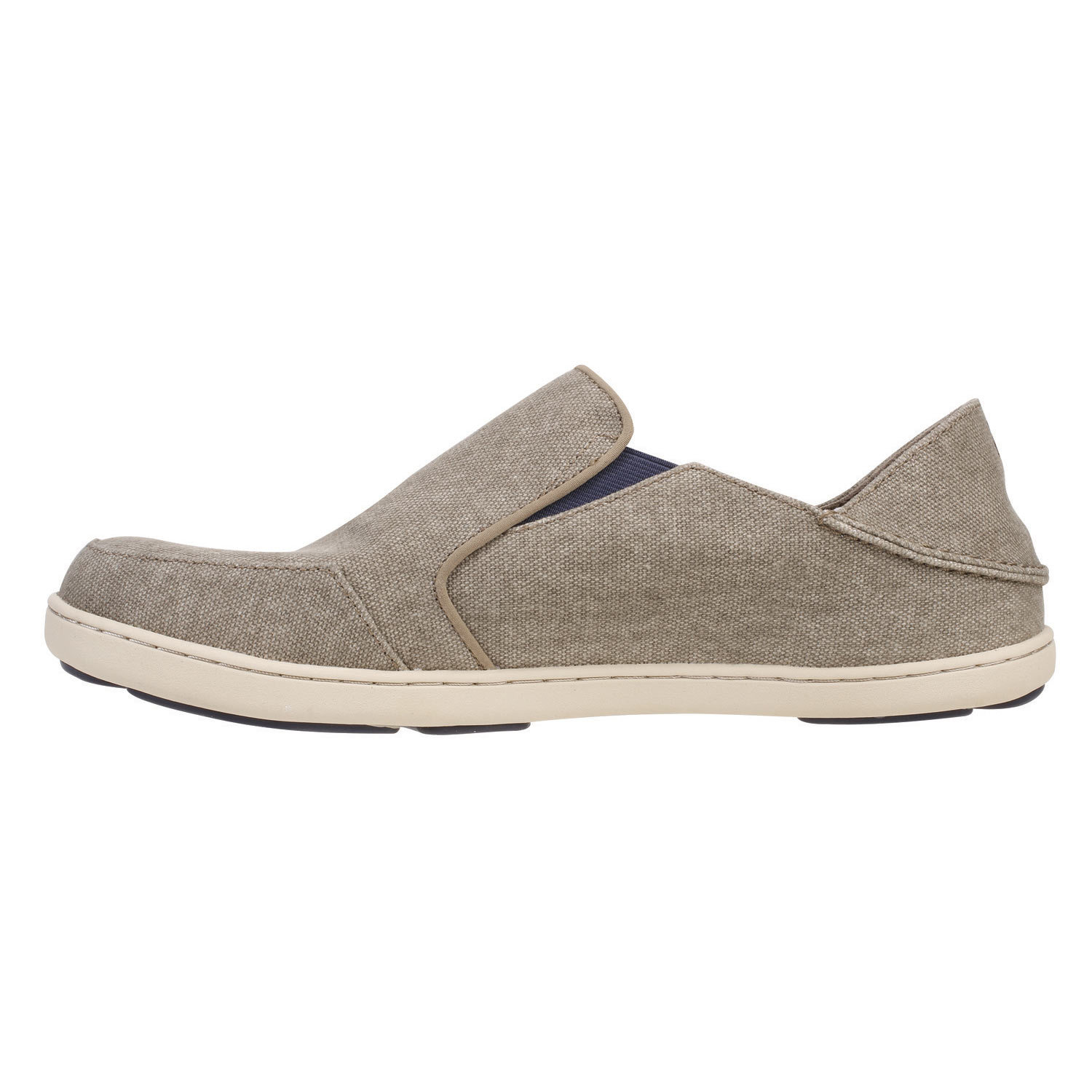 Olukai Mens Nohea Lole Slip On Shoes West Marine Sperry Wiring Diagram Enlarged View Of Picture Opens Dialog