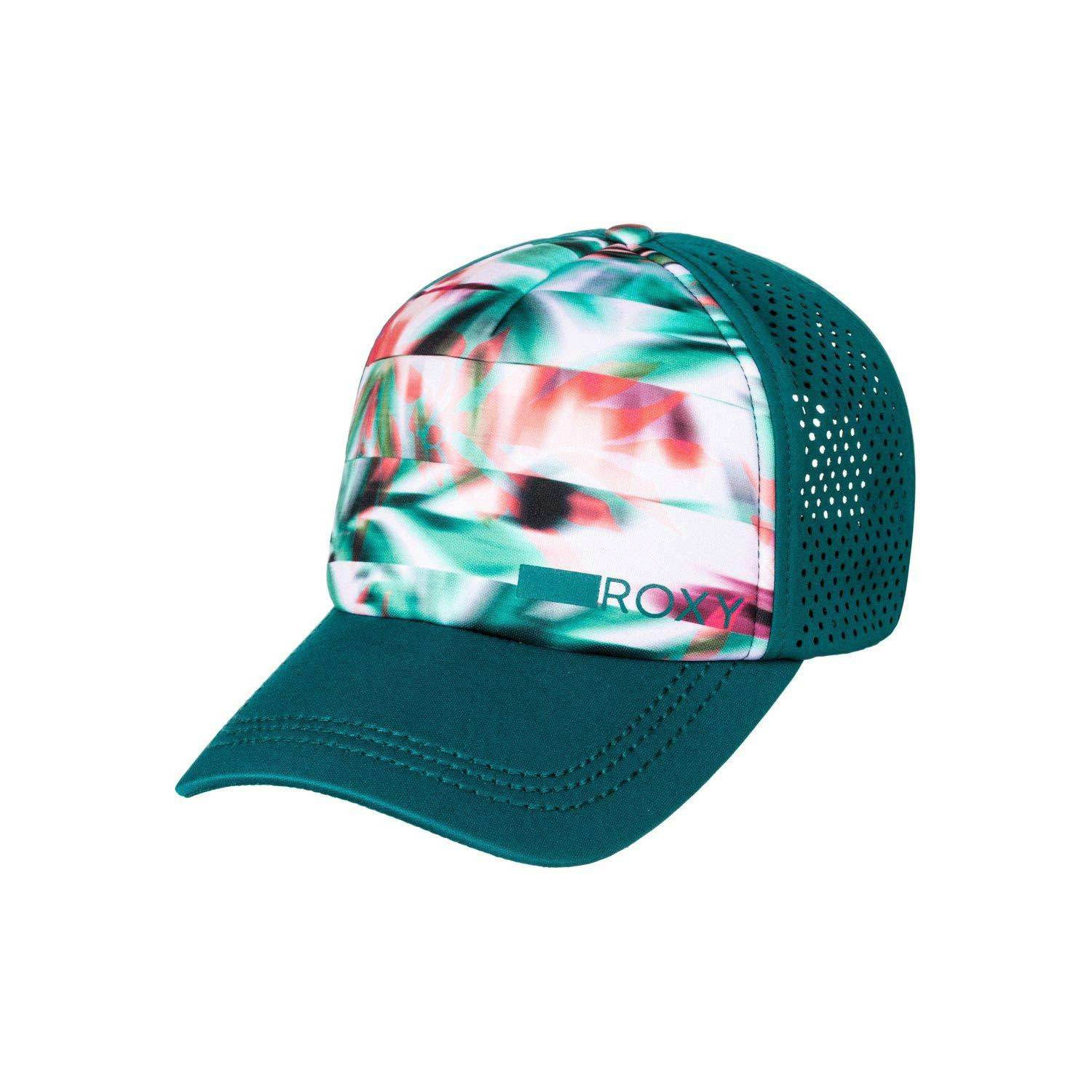 4db88e6b758aa ROXY Women s Waves Machine Hat