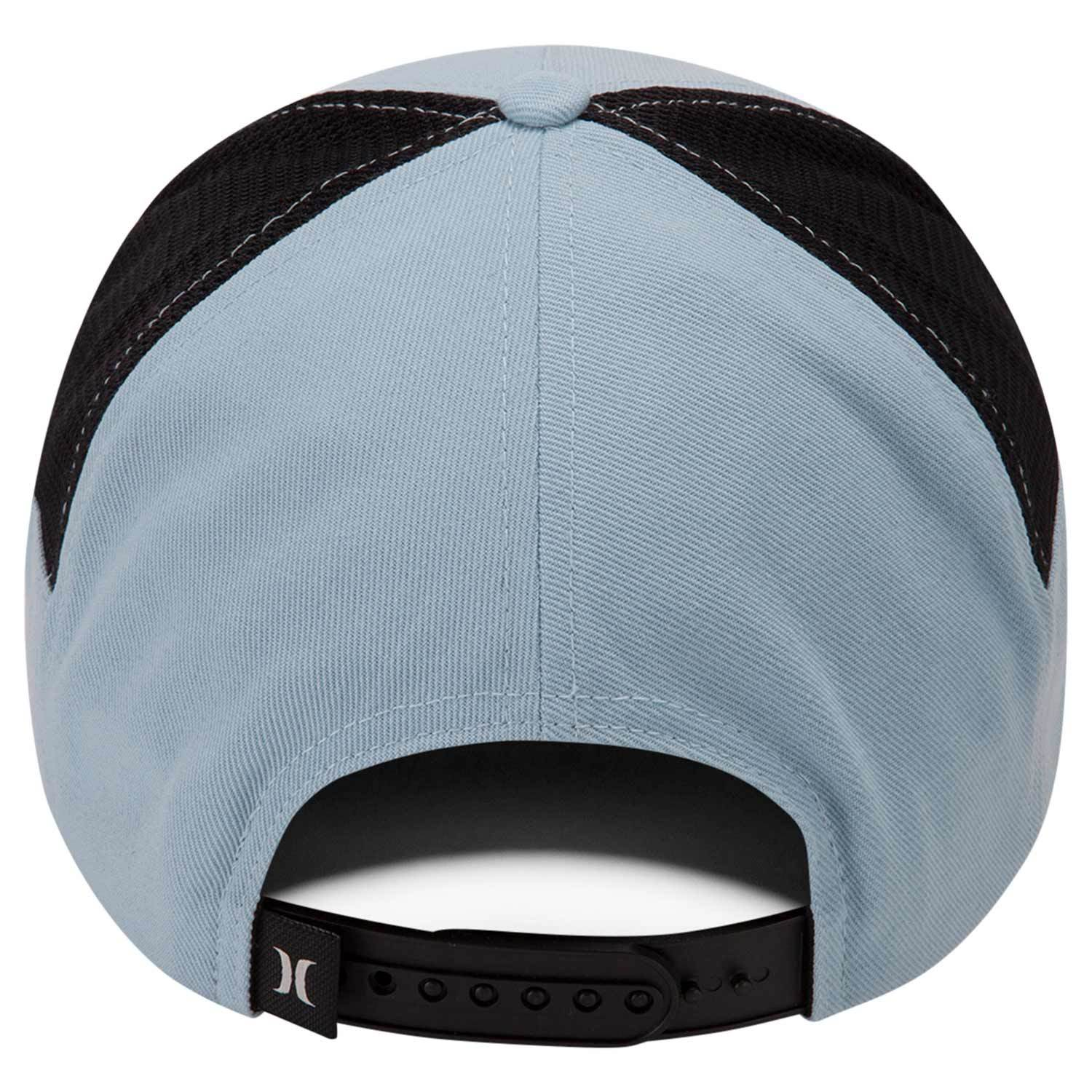 d0a743fd5c0 Men s Jacare Hat Enlarged view of picture