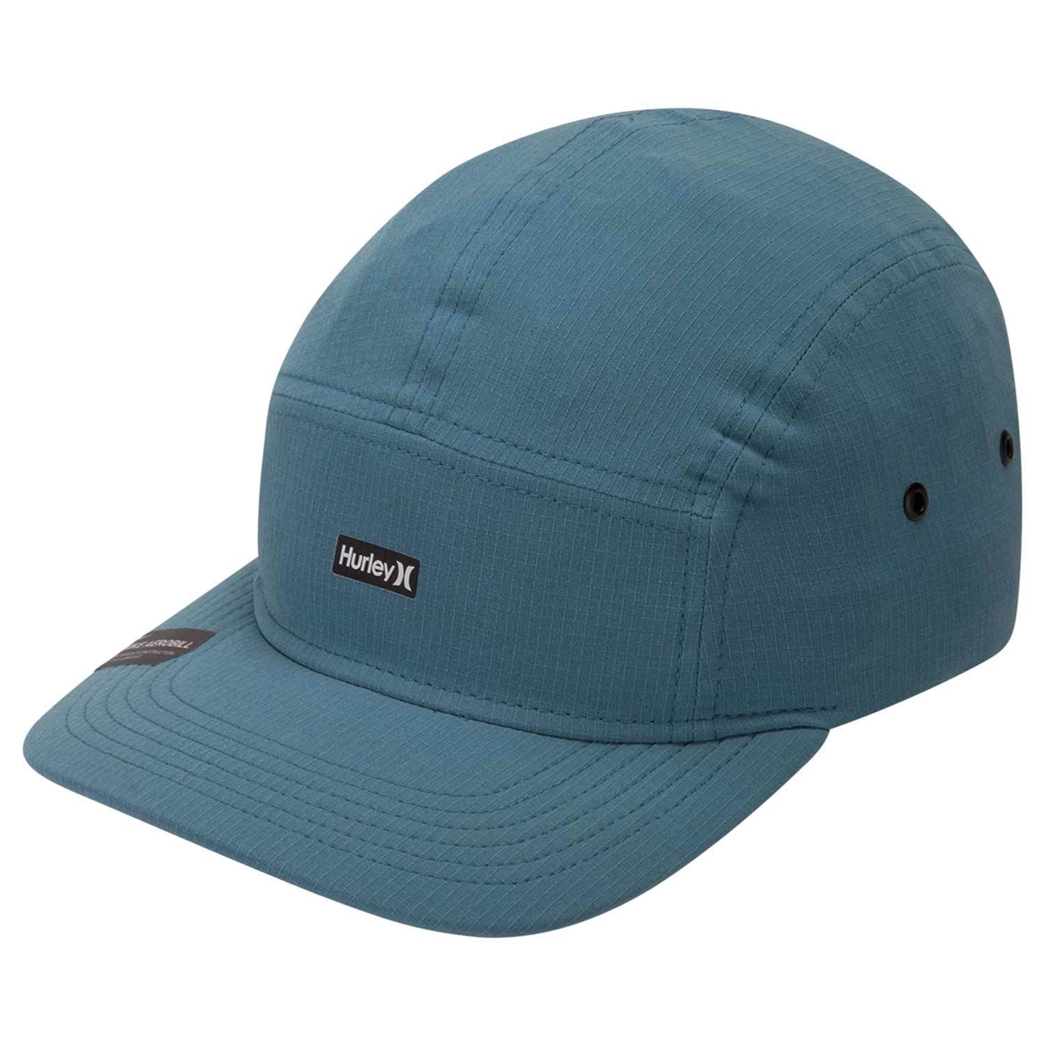 best service 7e6e3 d0055 HURLEY Women s One And Only Hat   West Marine