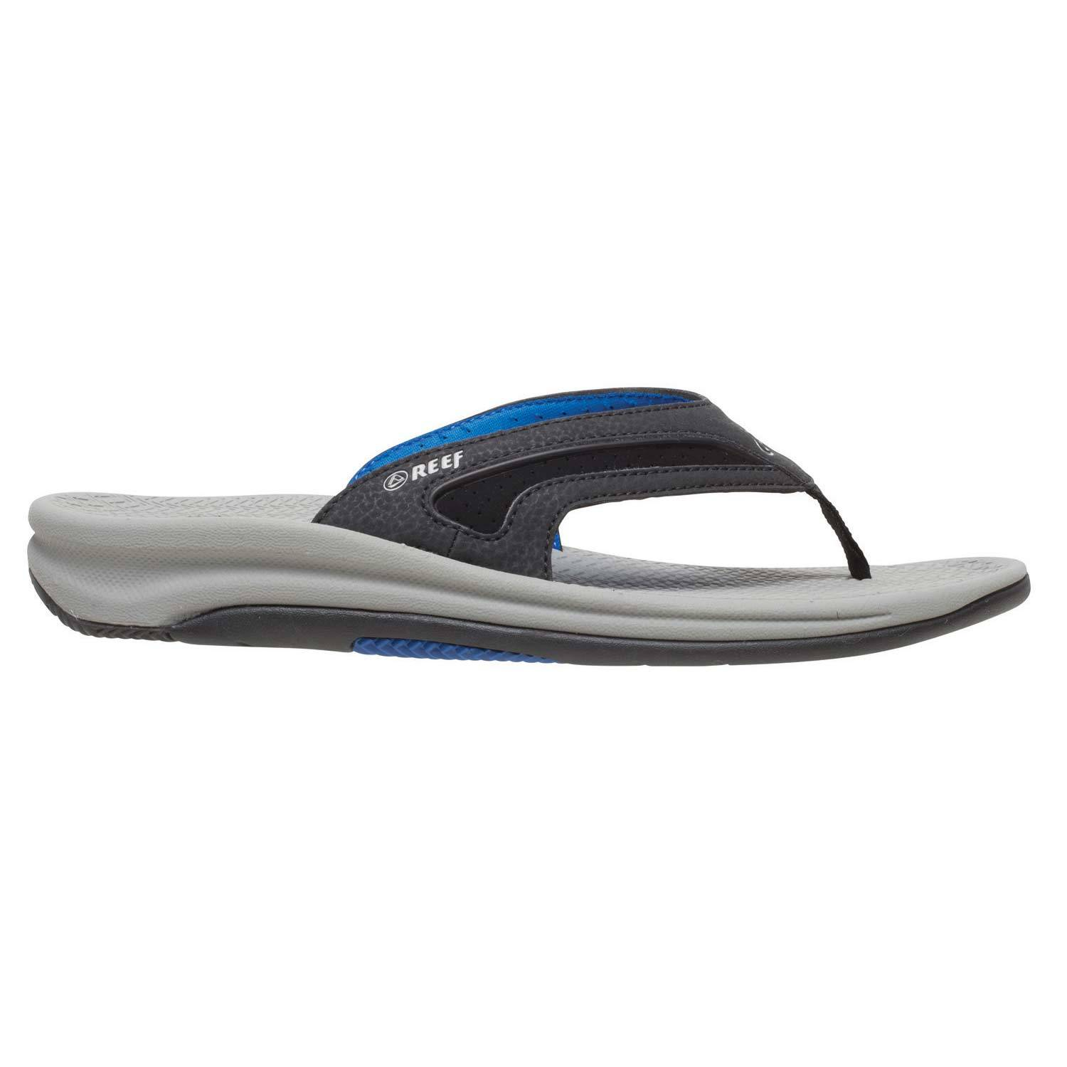 6b3a33b3b44 Clearance Men s Flex Flip-Flop Sandals Enlarged view of picture