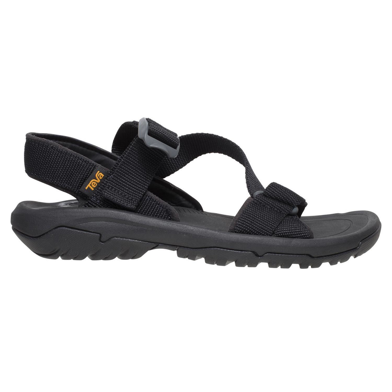 cd2f813518cc Men s Hurricane XLT 2 Cross Strap Sandals Enlarged view of picture