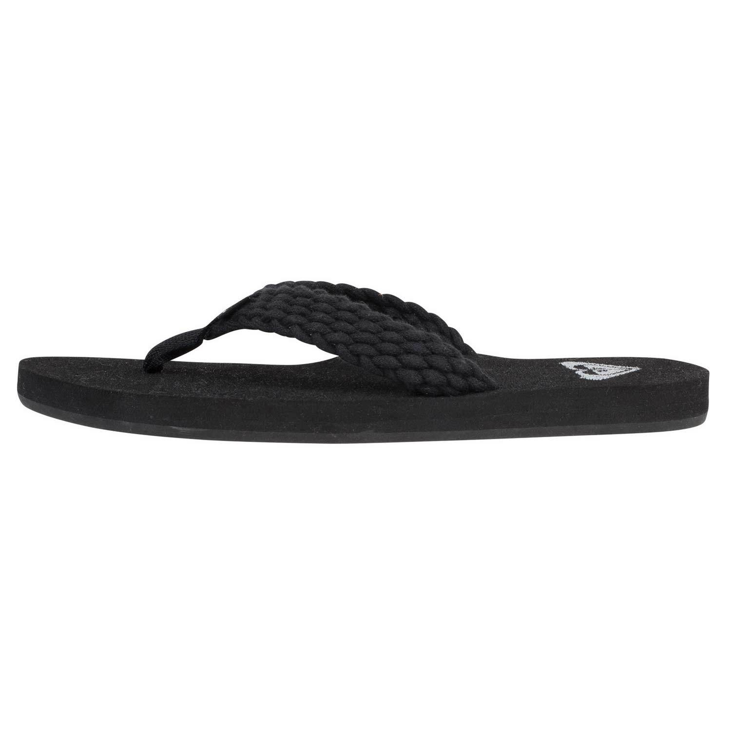 421bb418c633 Women s Porto II Flip-Flop Sandals Enlarged view of picture