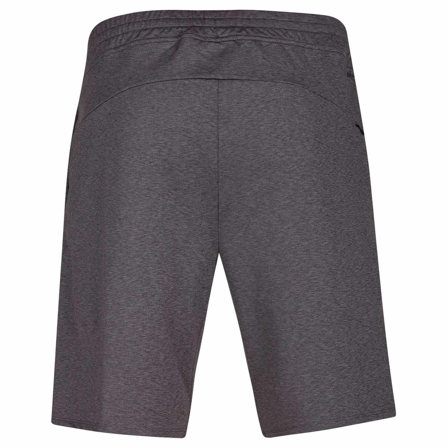 Men's Hurley West Fit Marine Dri Shorts Expedition g0wq1nwOp