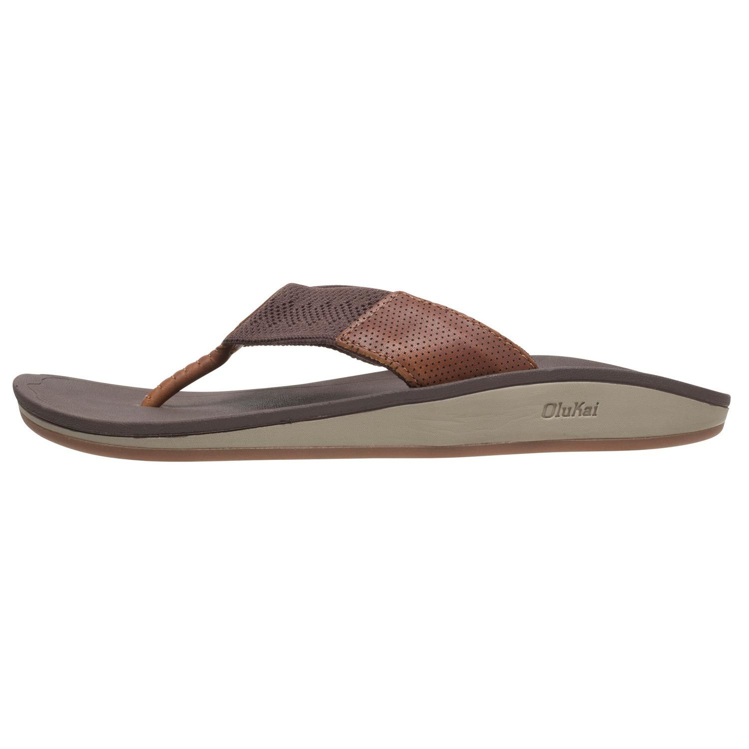 2b33d72ed6d Men s Nohona Ulana Sandals Enlarged view of picture