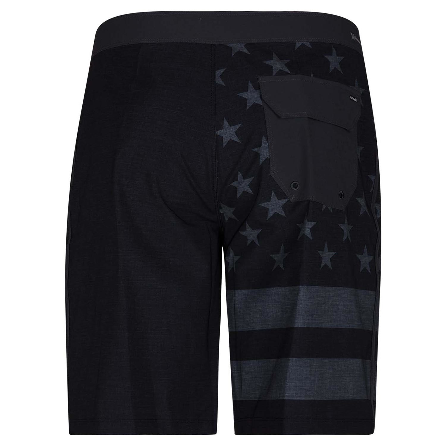 9c84687a4b729 Clearance Men's Phantom Cheers Board Short Enlarged view of picture, opens  dialog