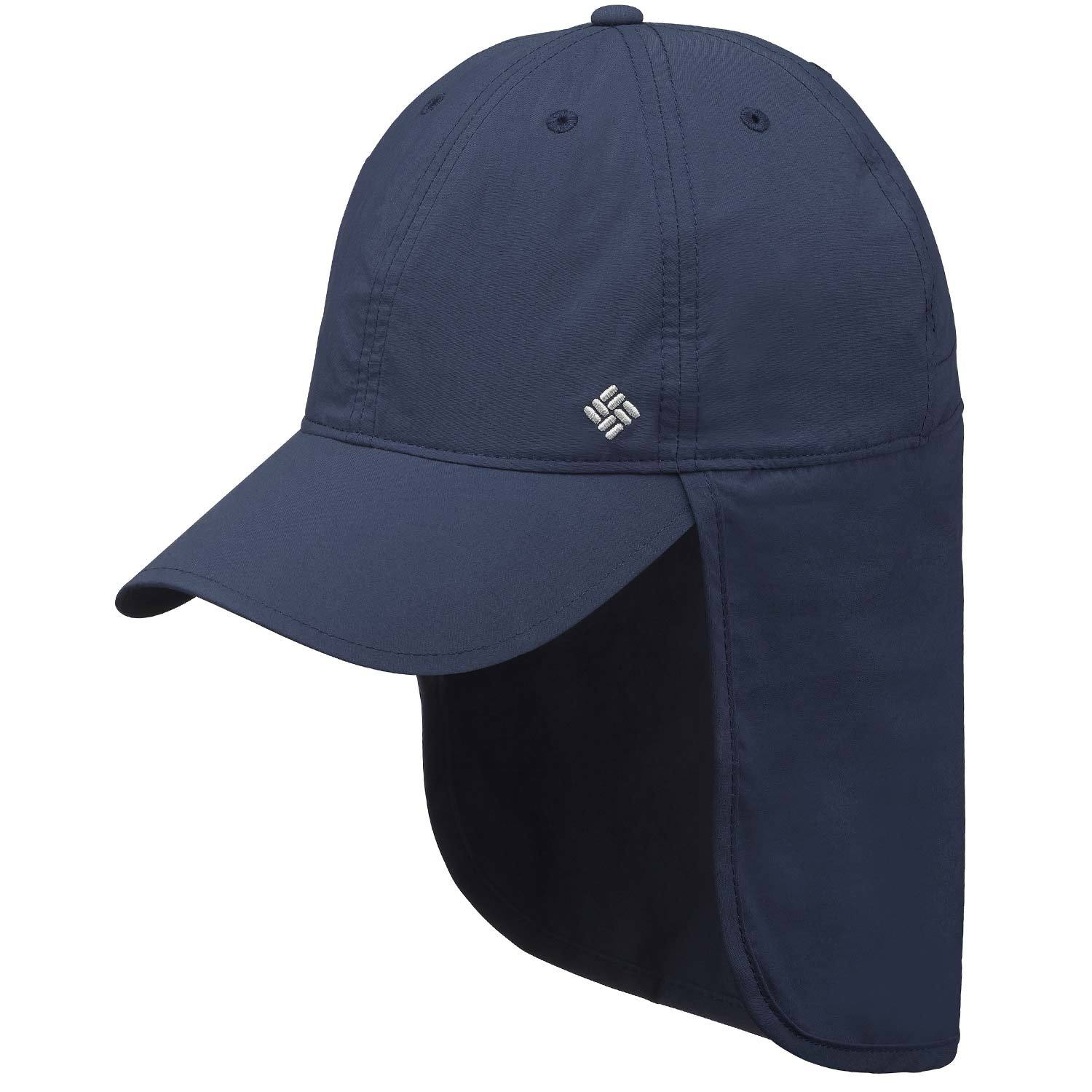 COLUMBIA Men s Schooner Bank Cachalot III Hat  fa166755153