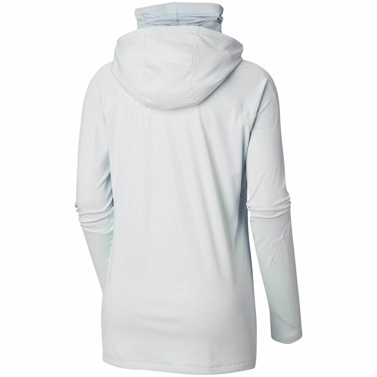c48be173a Women's Tidal Deflector ZERO™ Hoodie Enlarged view of picture, opens dialog