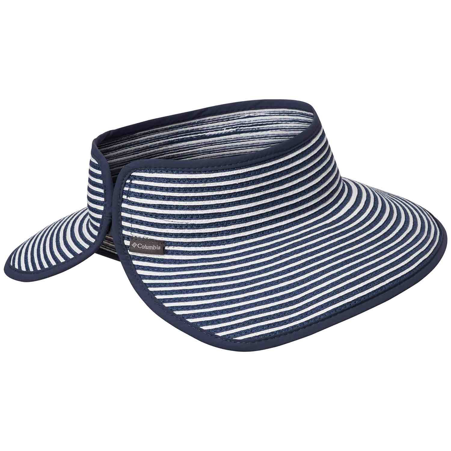 831d8ffb054 New Women s Global Adventure™ Packable Visor Enlarged view of picture