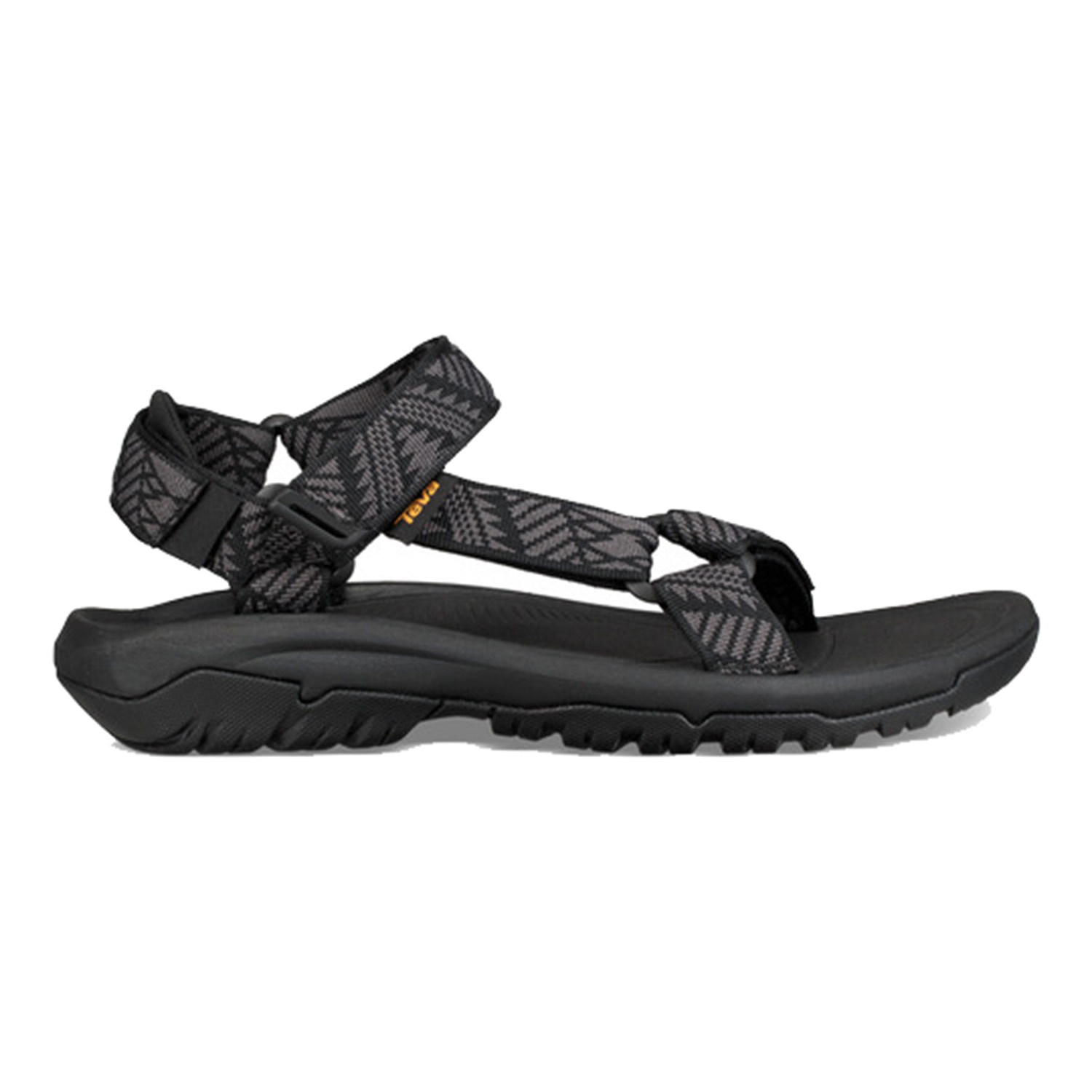 9deee3ffd9e2 Men s Hurricane XLT 2 Sandals Enlarged view of picture
