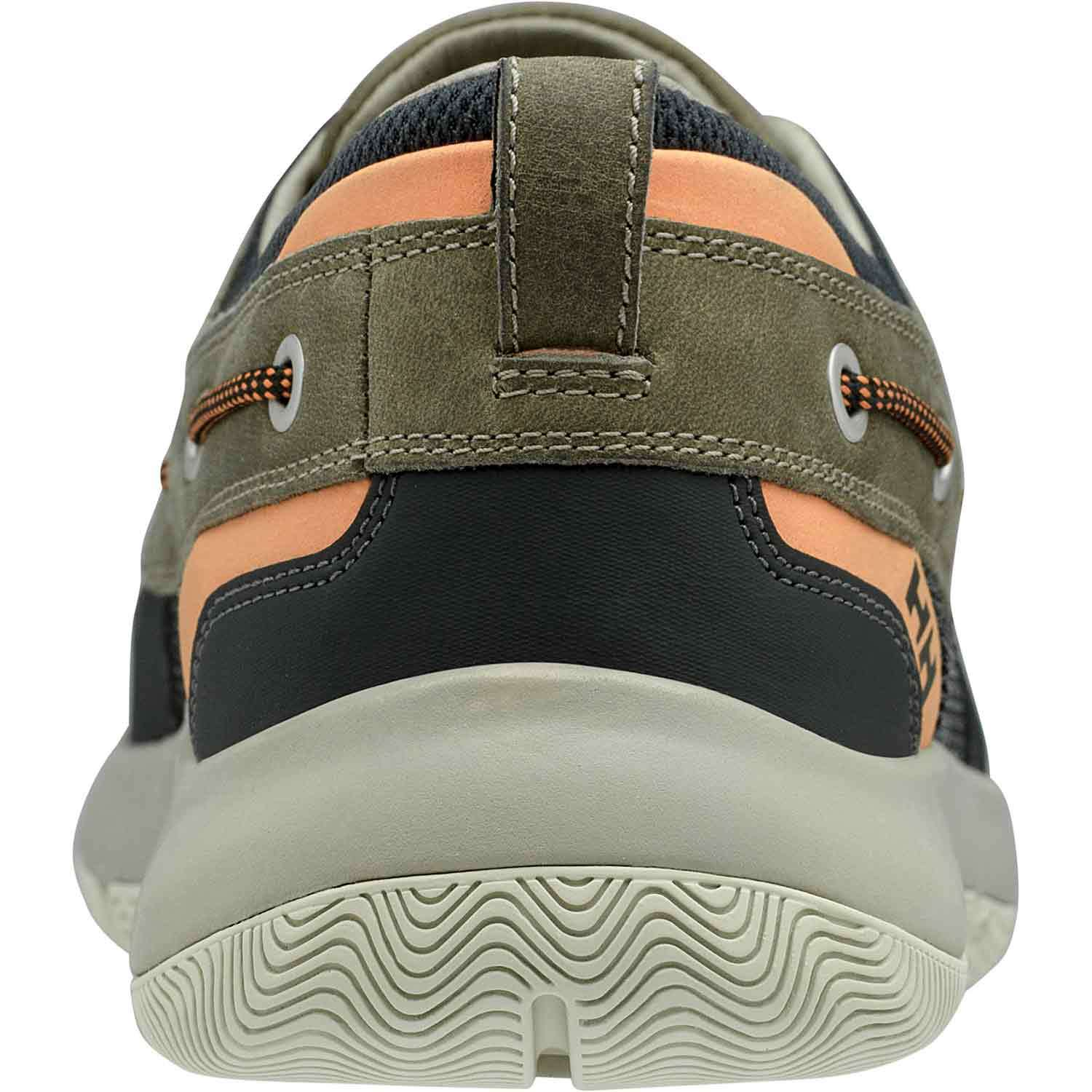 3e211c3fd New Men's Newport F-1 Deck Shoes Enlarged view of picture, opens dialog