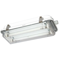 West Marine Engine Room Lights