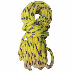 Dinghy Towing Rope