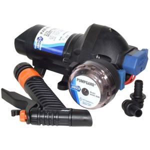 3.0 GPM PAR-Max Washdown Pump Kit, 12V