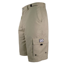 Men's Socorro Shorts