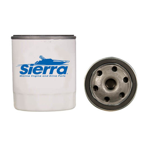 4 Cycle Outboard Oil Filter for Mercury/Mariner Outboard Motors