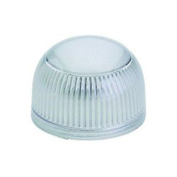 Series 5300 Navigation Pole Light Replacement Lens