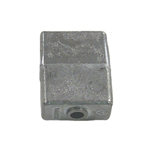 18-6025 Anode