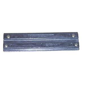 18-6249 Anode for Mercury/Mariner Outboard Motors