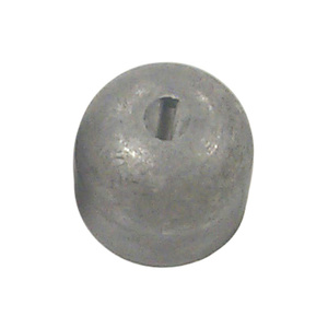 Magnesium Anode for Mercruiser Bravo (2)