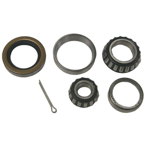 Trailer Bearing Kit #18-1109