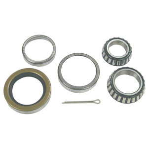 Trailer Bearing Kit #18-1110