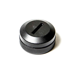 Rubber Button Covers West Marine