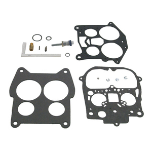 Carburetor Kit for Mercruiser Stern Drives