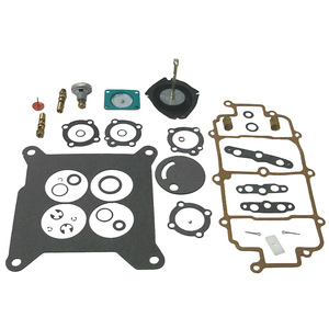 Carburetor Kit for OMC Sterndrive/Cobra Stern Drives