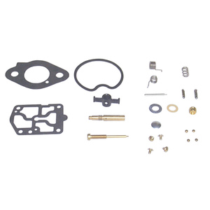 Carburetor Kit for Mercury 30 Jet, 40 hp, 45 hp