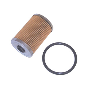 18-7977 Gen III Cool Fuel Filter