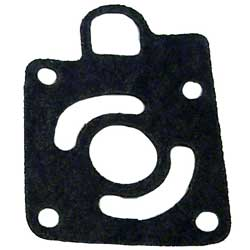 Water Pump Gasket for Chrysler Force Outboard Motors (Qty. 2 of 18-0415)