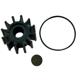 Water Pump Impeller Kit for Volvo Penta