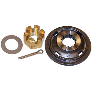 Prop Nut Kit for Suzuki Outboard Motors