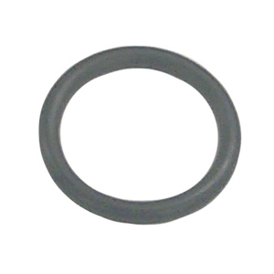 New OEM Mercruiser O-Ring Part Number 25-23145