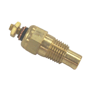 "Temperature Sending Unit, 1/4"" NPT"