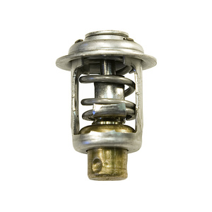 SIERRA Thermostat for Yamaha Outboard | West Marine