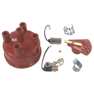Tune Up Kit for OMC, Mercruiser