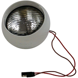 Replacement Lights for Sierra Heavy-Duty Docking Lights