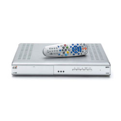 Dish Network 211z HD Receiver