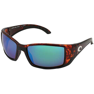 Blackfin 580G Polarized Sunglasses