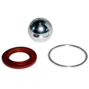 RK15010B Turbine Series Check Ball with Seal