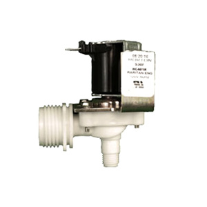 Replacment Icer-Ette Water Valve